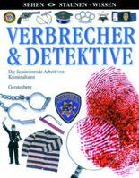 Verbrecher & Detektive