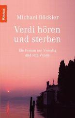 Verdi hören und sterben