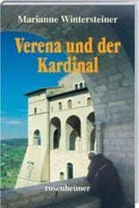 Verena und der Kardinal