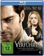 Verführt, 1 Blu-ray