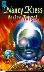 Verico Target