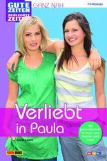 Verliebt in Paula