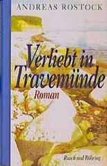 Verliebt in Travemünde.