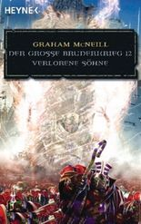 Verlorene Söhne - Der Große Bruderkrieg 12