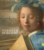 Vermeer - Die Malkunst