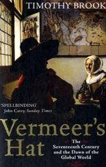 Vermeer's Hat