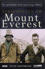 Verschollen am Mount Everest