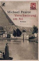 Verschwörung am Nil
