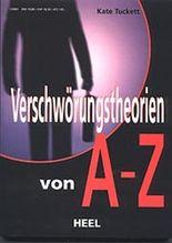 Verschwörungstheorien von A-Z