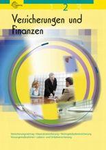 Versicherungen und Finanzen Band 2