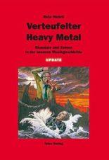 Verteufelter Heavy Metal