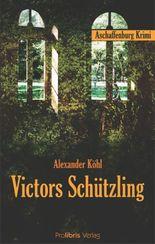 Victors Schützling