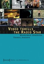 Video thrills the Radio Star