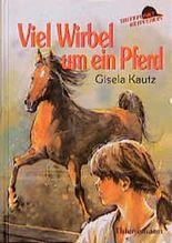 Viel Wirbel um ein Pferd