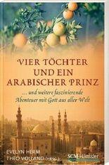 Vier Töchter und ein arabischer Prinz
