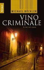 Vino Criminale