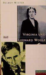 Virginia und Leonard Woolf