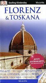 Vis-à-Vis Florenz & Toskana