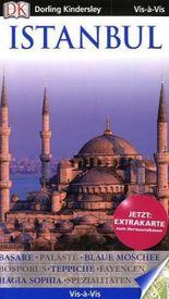 Vis-à-Vis Istanbul
