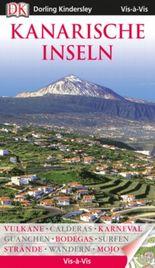 Vis-à-Vis Kanarische Inseln
