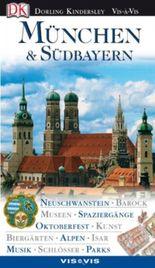 Vis-à-Vis München & Südbayern
