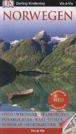 Vis-à-Vis Norwegen