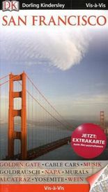 Vis-à-Vis San Francisco