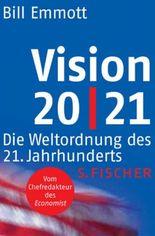 Vision 20/21