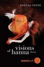 Visions of Hanna