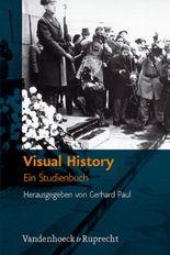 Visual History