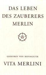 Vita Merlini