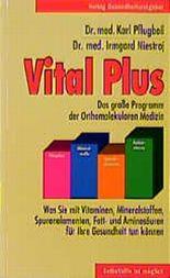 Vital-Plus