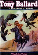 Vögel des Todes