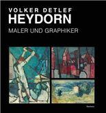 Volker Detlef Heydorn