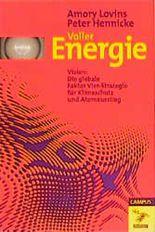 Voller Energie