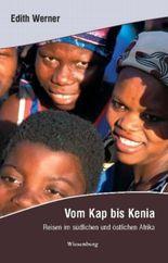 Vom Kap bis Kenia