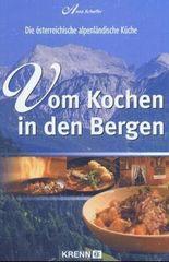 Vom Kochen in den Bergen