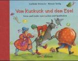 Vom Kuckuck und dem Esel