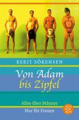 Von Adam bis Zipfel