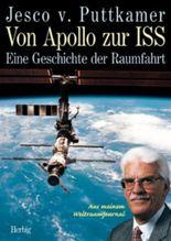 Von Apollo zur ISS