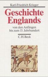 Von den Anfängen bis zum 15. Jahrhundert