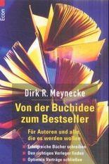 Von der Buchidee zum Bestseller
