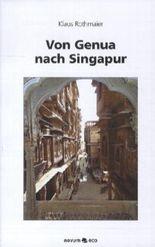 Von Genua nach Singapur