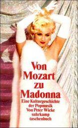 Von Mozart zu Madonna