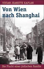 Von Wien nach Shanghai