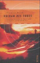 Vulkan des Todes