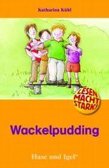 Wackelpudding