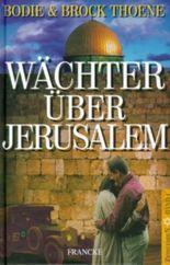 Wächter über Jerusalem