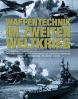 Waffentechnik im Zweiten Weltkrieg