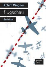 Wagner, Achim: flugschau